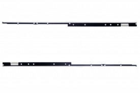 "LED Bar 55"" J6L4-550SMA-R2 / J6L4-550SMB-R2"