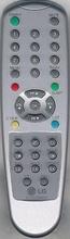 LG 6710V00082