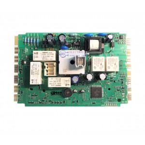 LNK304PN Whirlpool Repair Kit
