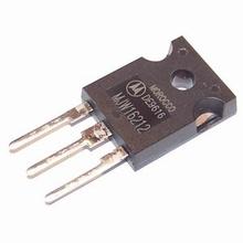 MJW16212 Motorola 1dr