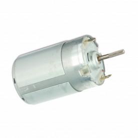 Motor reversibil Johnson 8W
