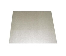 Pad mica microunde 150x150mm