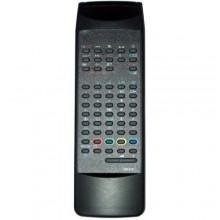 Sony RM816-S