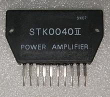 STK0040II Sanyo