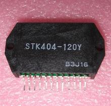 STK404-120Y Sanyo