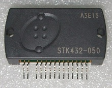 STK432-050 Sanyo