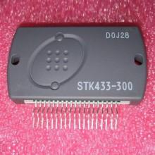 STK433-300 Sanyo