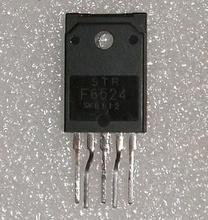 STRF6524 Sanken lf2