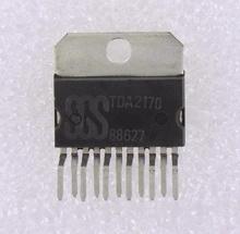 TDA2170 STM® gg3