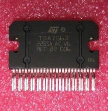 TDA7563 STM® bb3