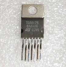 TDA8175 STM® af1