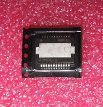 TDA8954TH NXP me1