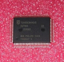 TDA9563H/N3/5 Beko-S gi1