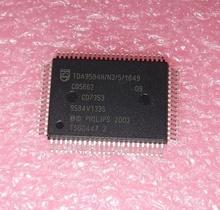 TDA9594H/N3/5/1649 gi1