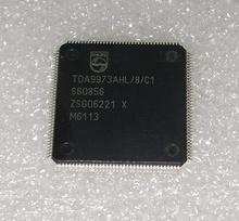 TDA9973A Philips tlr