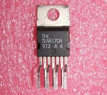 TEA8170A TFK sk-rg