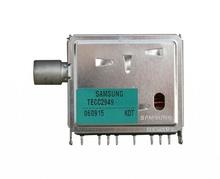 TECC2949PG40BV