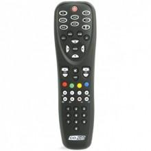 Telecomanda IR & RF UCR4285