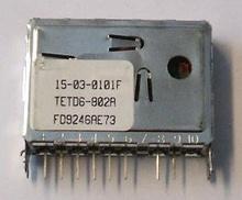 TETD6-802A Funai