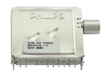 UV1315 Philips