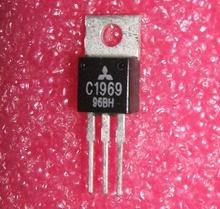 2SC1969 Mitsubishi