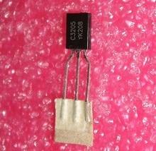 2SC3205 KEC