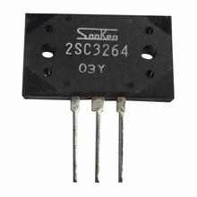 2SC3264 Sanken st1