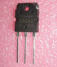 2SC5242 Toshiba