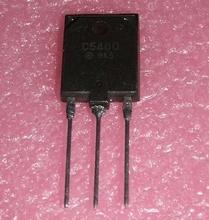 2SC5480 Hitachi