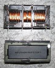 4015A Darfon