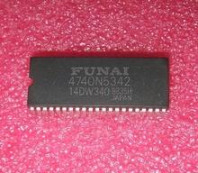 4740N5342 Funai
