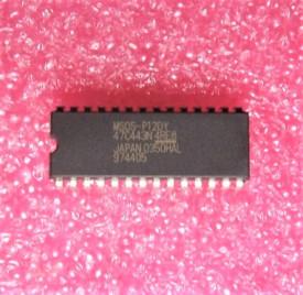 47C443N-4RE8 Toshiba fb4