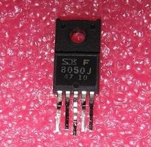 8050J / SK8050J Sanken ri1