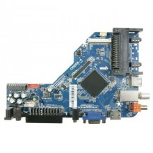 Module LCD / LED TV - ElectronicService-SHOP