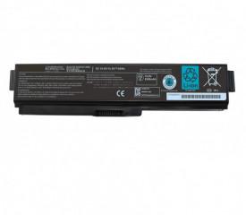 Acumulator PA3819U-1BRS Toshiba