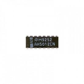 AH5012CN National ph1