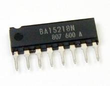 BA15218N Rohm ld1