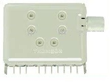 CTF5513A Thomson