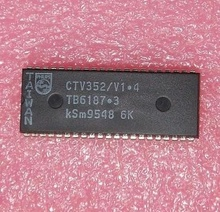 CTV352/V1.4 Philips kt