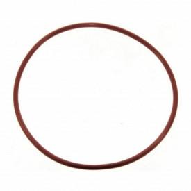 Curea rotunda 73mm x 3,5mm