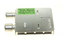 DTCX-11X2S / AK40-00046A