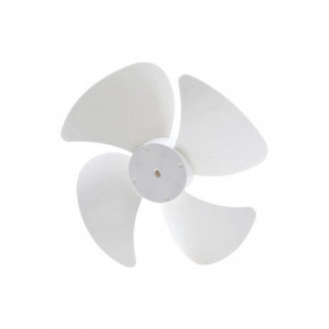 Elice Ventilator congelator Beko / Bosh
