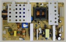 FSP225-4F01 Philips