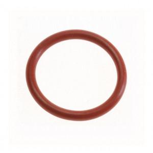 Garnitura O-Ring 40/32 Saeco