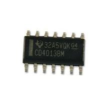 HEF4013BT NXP fa4