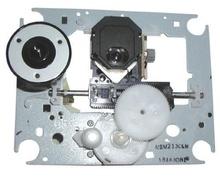 KSM213CCM Sony