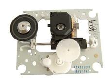 KSM215CFP / KSS215CFP Sony