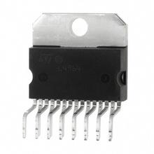 L4964 ST® rc5