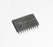 L4973D3.3 ST® mg1