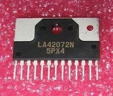 LA42072N Sanyo jf2